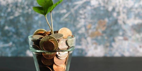 Tiešsaistes kazino visvairāk apmaksātās Craps variācijas